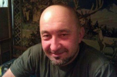 Повернувся з війни – зник на Тернопільщині: бійця АТО шукає матір