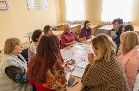 Тернополяни долучаться до фестивалю психологічних ігор