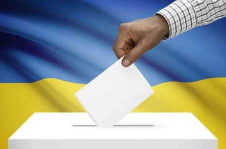 На Тернопільщині голів та депутатів семи громад обиратимуть в грудні