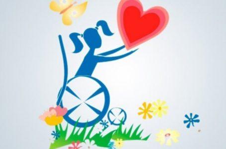 У Тернополі дітям з особливими потребами допоможуть повірити в себе