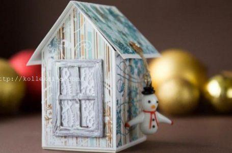 На Тернопільщині розпочався конкурс сімейних будиночків