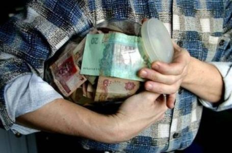 Зайшли, щоб перевзутись: 50 тис. гривень вкрали шахрайки з будинку на Тернопільщині