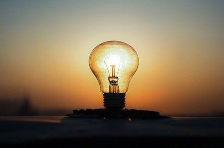 Завтра в будинках Тернополя тимчасово відімкнуть світло