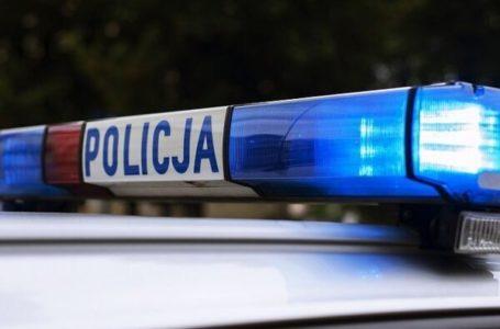 У Польщі знайшли вбитими двох заробітчан з Тернопільщини