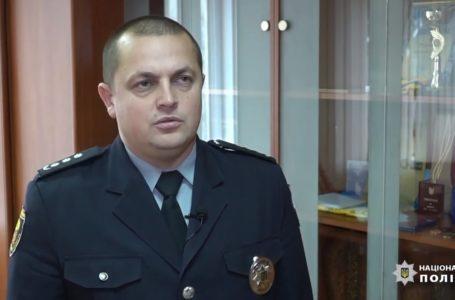 За побиття дружини відповість депутат Старопочаївської сільської ради (Відео)