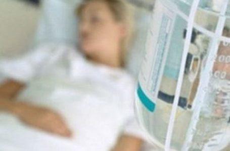 У Тернополі люди хворіють вірусною пневмонією. Є загиблі (Відео)