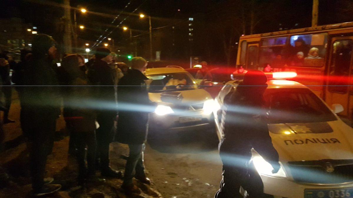 Двох наркоторговців з Тернополя суд залишив під вартою, сімох відпустив під заставу(Відео)