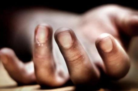 На Гусятинщині пенсіонерка вчинила самогубство