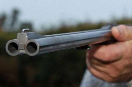 У Тернополі чоловік напідпитку стріляв у вікно сусіда