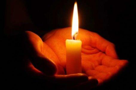 «Вбили ті, хто мав урятувати», – помер чоловік, який очікував допомоги в Чортківській лікарні