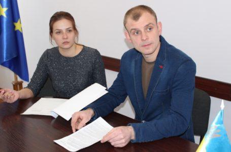 «Не злякались труднощів»: першу патронатну сім'ю створили на Тернопільщині