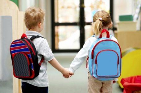 У Тернополі записати дитину в школу можна буде онлайн