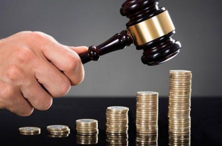 Заборгував працівникам понад мільйон зарплати: у Тернополі судитимуть керівника підприємства