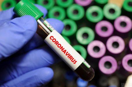 Коронавірус виявили в другого тернополянина. У якому стані обидва хворих