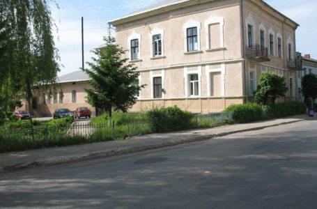 Від коронавірусу померла 83-річна жителька Монастириського району
