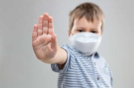 Підозри на COVID-19 у дітей в Тернополі не підтвердились