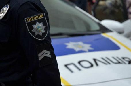 Правоохоронці перевіряють, чи дотримуються самоізоляції жителі Тернопільщини (Відео)