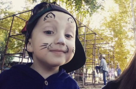 Давидко з Тернополя бореться з раком в Італії та потребує підтримки
