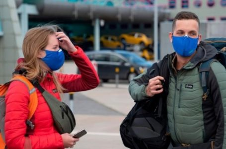 Чортківчанин безкоштовно годуватиме українців, які не встигли виїхати з Польщі
