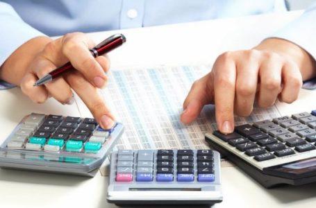 """""""Несправедливо платити податки підприємцям, які два місяці не працюють"""", – Петро Ландяк"""