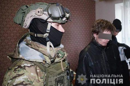 """До 50 """"закладок"""" на день. У Тернополі судитимуть організатора наркобізнесу"""