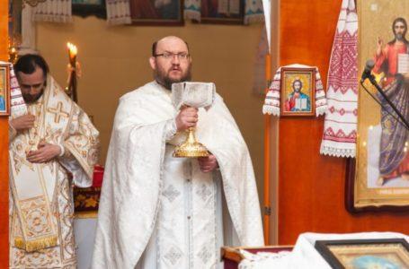 У Тернополі помер знаний священник Євген Заплетнюк