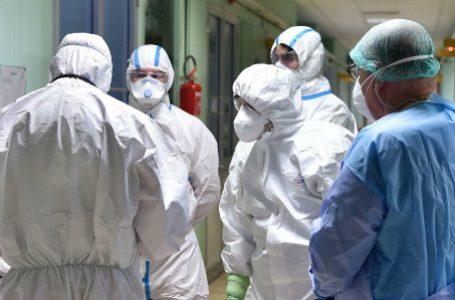 На Тернопільщині від коронавірусу помер священник із Заліщик