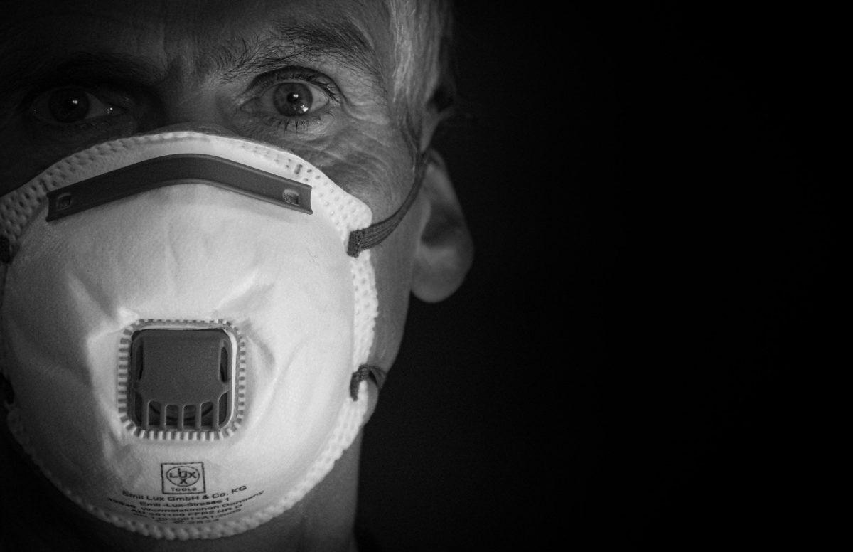 У Тернопільській лікарні померла жителька Почаєва, інфікована коронавірусом