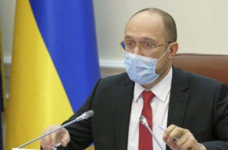 В Україні продовжують карантин до 22 травня з послабленням