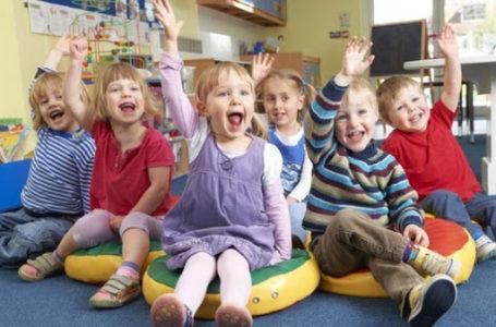 Дитячі садочки у Тернополі можуть запрацювати влітку