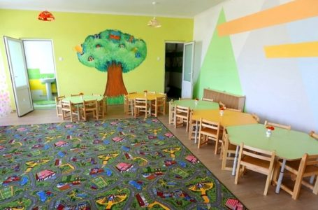 З 1 червня у Тернополі запрацюють дитячі садки