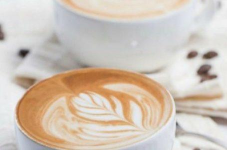 Добра справа за чашкою кави: у Тернополі збирають кошти на «ПомагайБус»