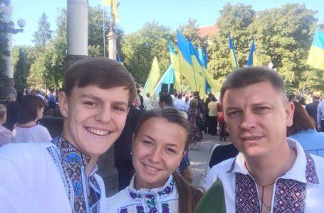 «Проїзд у транспорті дозволений, а ЗНО можуть скасувати», – Володимир Болєщук