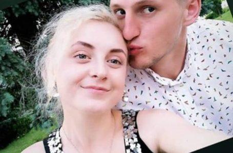 У ДТП на Лановеччині загинув футболіст та його дівчина