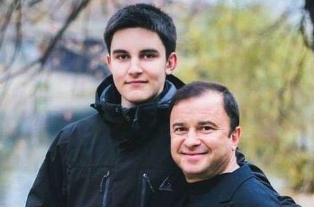 «Лікування безглузде»: син Віктора Павліка заявив, що припиняє боротися з раком