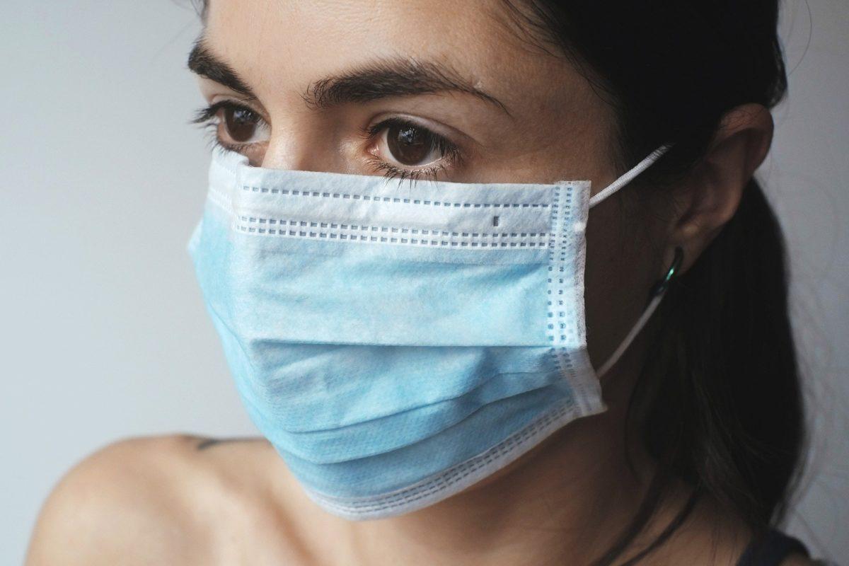 Нові випадки коронавірусу виявили в Тернополі та Бережанах