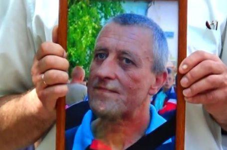 Не 14 років, а довічне: прокуратура оскаржить вирок вбивцям Ващенка