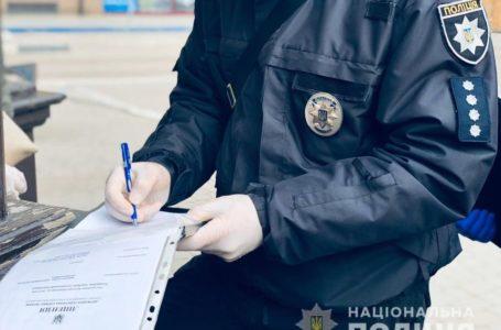 У Тернополі за порушення карантинних норм оштрафували нічний клуб