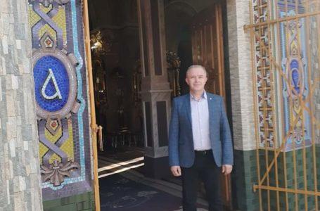 «Проблеми туризму на Чортківщині вирішить міжмуніципальне співробітництво», – Іван Стечишин