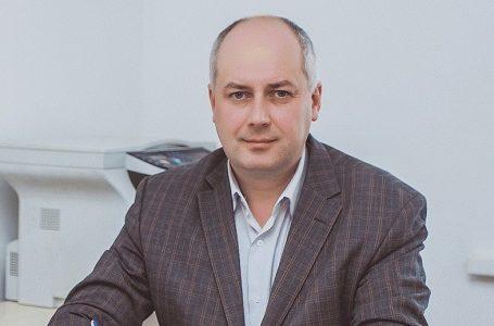 «Збої у роботі держреєстру відтерміновують подачу документів», – правник Володимир Мужевич