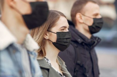 В Україні продовжили карантин та заборонили проведення концертів і дискотек