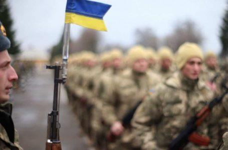 З жовтня призов. На Тернопільщині юнаків забиратимуть до армії