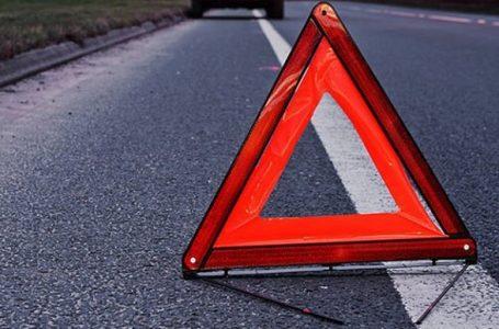 Встиг загальмувати: на Тернопільщині водій помер за кермом вантажівки