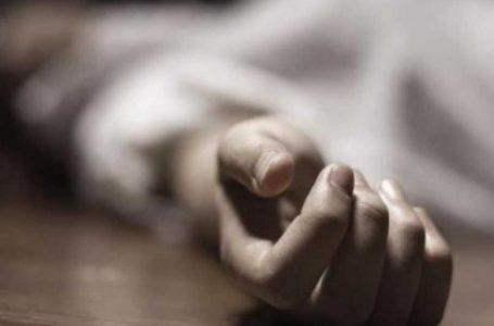 У Тернополі вбили заступницю директора школи