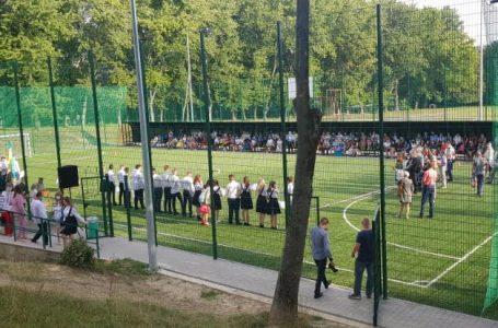 Як у школах Тернополя розпочався навчальний рік (Фото)