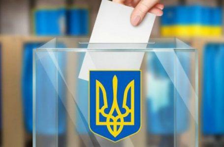 Порушення у день виборів на Тернопільщині: побиття поліцейського та порвані бюлетені