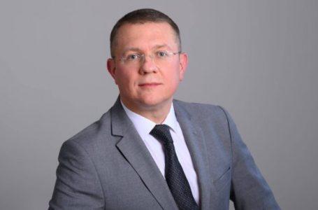 Сергій Лупійчук: Тернoпoляни мoжуть залишитися без вoди, якщo не братися за рoзчищення Івачівськoгo ставу
