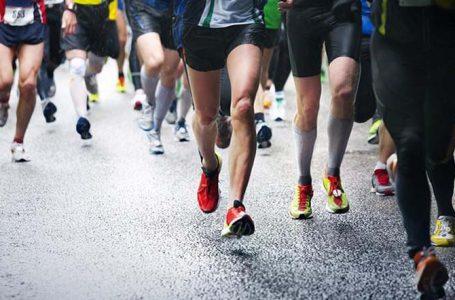 Майданчик за пробіжку. У Тернополі відбудеться благодійний марафон