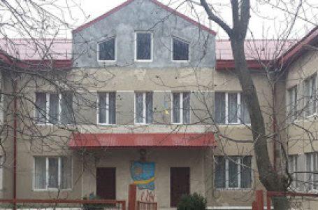 Тернопільська спеціальна школа-інтернат залишиться самостійною установою