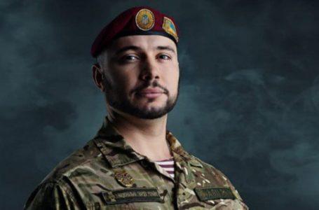 Нацгвардійця Марківа виправдали, він повертається в Україну (Відео)